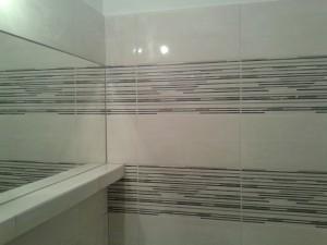 Remont generalny łazienki w bloku